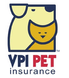 Veterinary Pet Insurance Names New Executive Leader