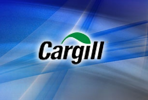 New Cargill Facility To Open in Texas