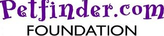 Petfinder Foundation To Administer PEDIGREE Foundation Funds