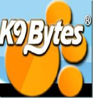 Revenue and Acquisition News from K9 Bytes