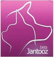 Jambowan Launches Jantooz Facebook App for Pets and Owners