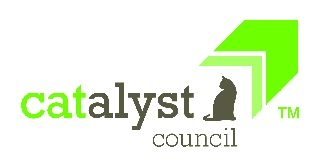 CATalyst Council Study Reveals Results in JAVMA