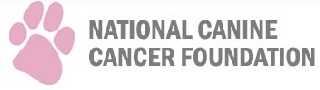 National Canine Cancer Foundation Announces Blood Test for Cancer