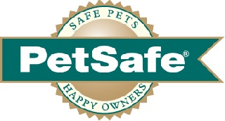 PetSafe Names Winners in Bark for Your Park Contest
