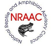 Reptile and Amphibian Law Symposium and Workshop Announced