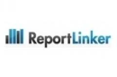 ReportLinker Announces New Pet Supplies and Pet Care Report