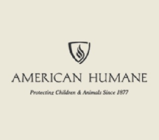 American Humane Association and PetSmart Charities Release Phase I Pet Report