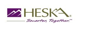 Heska Corporation Announces Second Quarter 2012 Earnings