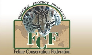 Feline Conservation Federation Journal Announces Extension of Membership
