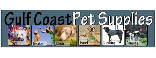 Gulf Coast Pet Supplies Named to Inc. Magazine's Fastest Growing Companies