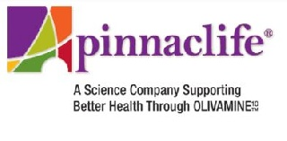 Pinnaclife and NDC Reach Agreement