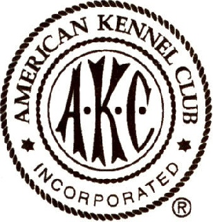 American Kennel Club Meet the Breeds Information