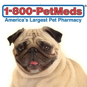 PetMeds Launches New Pet Parent Commercial