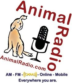 Award Winning Host Bob Barker Guests on Animal Radio
