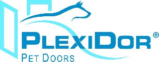 PlexiDor Performance Pet Doors First in Industry to Provide Additional Security For Pet Parents