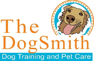 DogSmith National Franchise Announces Director of Training