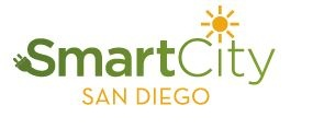 San Diego Zoo and Smart City San Diego Team Up For Energy-Saving Project