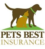 MassMedia Corporate Communications Names Public Relations Agency Of Record For Pets Best Insurance