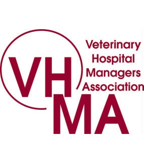 Veterinary Hospital Managers Association To Host Annual Conference