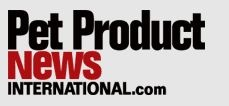 Pet Product News International Honors Jungle Bob's Reptile World