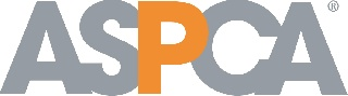 ASPCA and LegalZoom Collaborate on Pet Protection Agreements