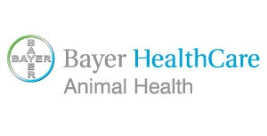 Bayer Acquires Teva Animal Health