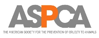 ASPCA Launches Carroll Petrie Foundation Dog Rescue Project