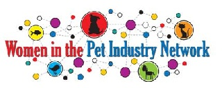 Women in the Pet Industry Network Seeking Members