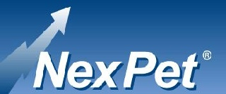 NexPet Announces National Convention and Mini Show