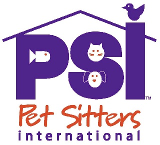 Pet Sitters International Partners with Sterling Infosystems