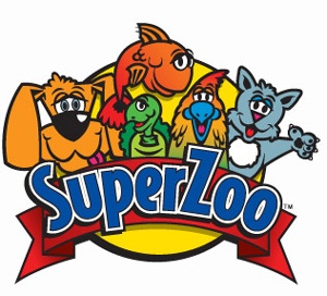 Retail Grooming Salon of the Year Awarded at SuperZoo
