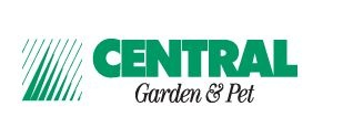 Central Garden & Pet Co. Wins Silver Stevie Award