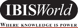 IBIS World Releases Pet Insurance Industry Report