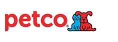 Petco Foundation Surpasses $100 Million in Funds Raised for Animal Welfare