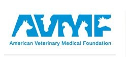 Pfizer Animal Health and AVMA Announce Scholarship Program