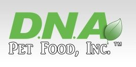 DNA Pet Food Launches Real Rewards Program