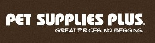 Pet Supplies Plus Involved in National Campaign