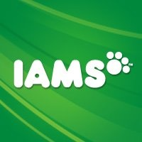 Iams Home 4 the Holidays Campaign Launches