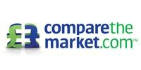 Price Comparison Website Launches New Pet Insurance Advertisement