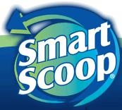 SmartScoop begins new Marketing Campaign