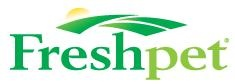 Freshpet Launches New Ad Campaign