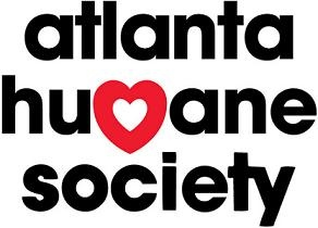 Ad Agency to Sponsor Atlanta Humane Society's Event