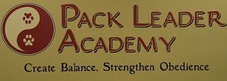 Pack Leader Academy opens in Illinois