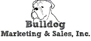 Pet Product Marketing Firm, Bulldog Marketing & Sales, Inc., Launches New Website