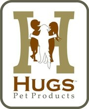 "Two of Hugs Pet Products ""Top Dogs"" Selected as Picks of the Litter"
