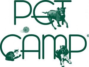 San Francisco-Based Pet Camp Wins 2011 Bay Guardian Best of the Bay Award