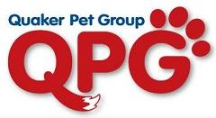 Quaker Pet Group Acquires Watson's Senior Pet Supplies