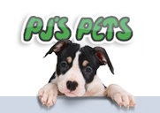National Chain of Pet Stores to Stop Selling Puppies Announces Partnership with SPCA