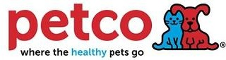 Petco Updates Logo and Tagline