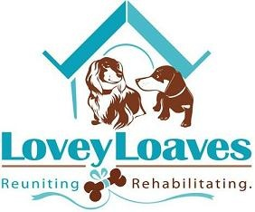 New Affinity Rewards Credit Card From LoveyLoaves Inc. Funds Group's Important Work